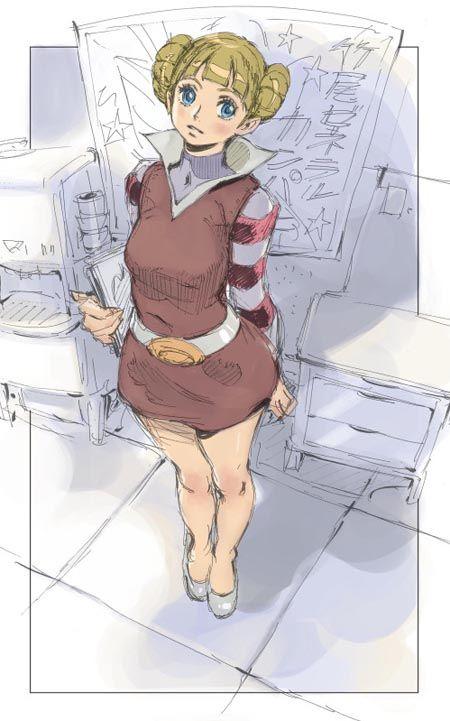 ���������G�����絵���竹尾����������業�... on Twitpic