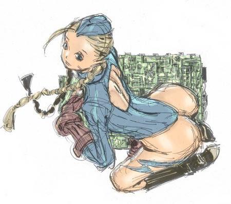 ����信���������������������... on Twitpic
