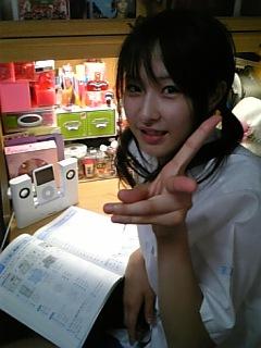 http://livedoor.2.blogimg.jp/animega_hz/imgs/0/6/069c9dc5.jpg