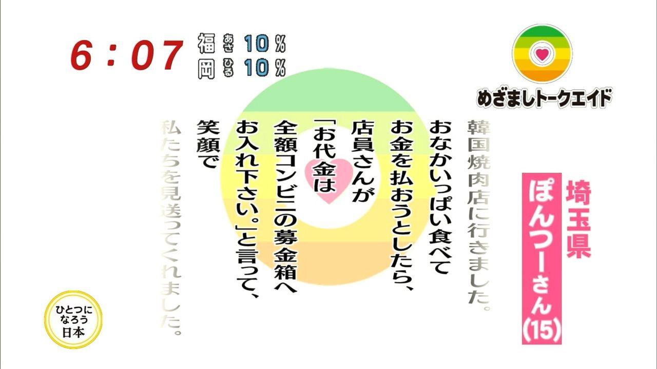 【鬼畜】近畿大学法学部【教授】YouTube動画>39本 ニコニコ動画>1本 ->画像>84枚