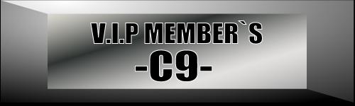 C4 Official Fan Club
