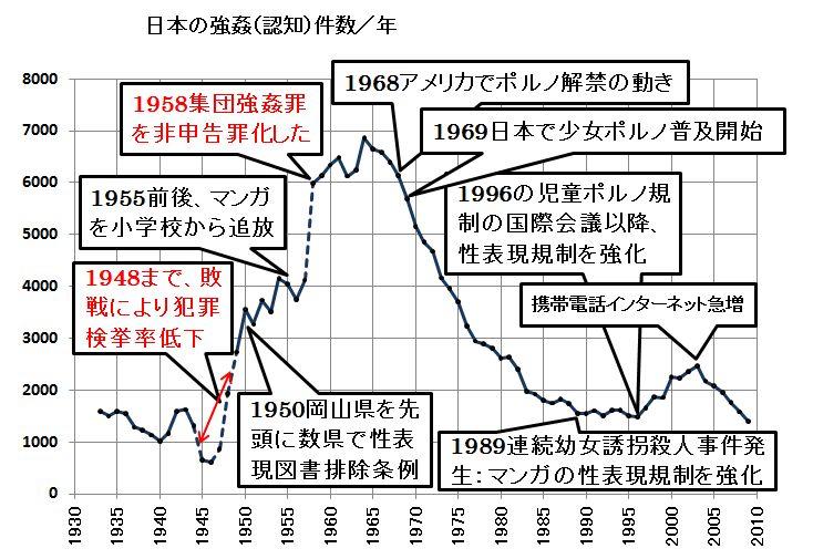 amazonで売られてる5万円の「ロリオナホドール」が安くてヤバイと話題に。  [585351372]YouTube動画>3本 ->画像>113枚