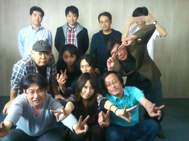 AV女優がファン・素人と絡むAVYouTube動画>2本 ->画像>121枚