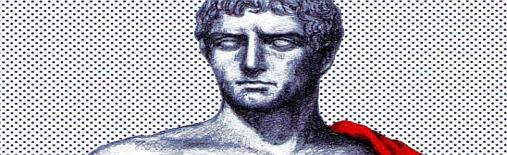 テルマエ・ロマエの参考資料画像