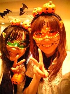 http://livedoor.2.blogimg.jp/clovercafe/imgs/2/2/22df4c16.JPG