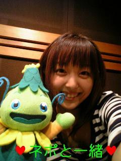 http://livedoor.2.blogimg.jp/clovercafe/imgs/4/1/41be97f3.jpg