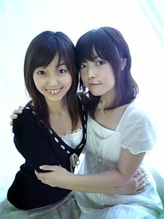 http://livedoor.2.blogimg.jp/clovercafe/imgs/7/9/79350ffd.JPG