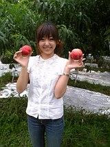 http://livedoor.2.blogimg.jp/clovercafe/imgs/a/b/aba016a0-s.JPG