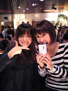 http://livedoor.2.blogimg.jp/clovercafe/imgs/a/d/ad3cc9f8.JPG