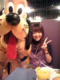 http://livedoor.2.blogimg.jp/clovercafe/imgs/b/8/b8904117.JPG