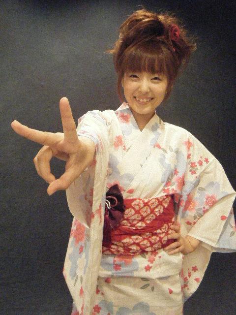 http://livedoor.2.blogimg.jp/clovercafe/imgs/c/a/ca091005.jpg