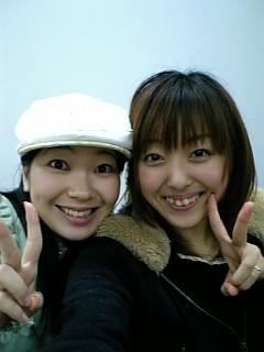 http://livedoor.2.blogimg.jp/clovercafe/imgs/d/0/d05cf5ef.JPG