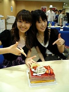 http://livedoor.2.blogimg.jp/clovercafe/imgs/d/1/d140d0a0.jpg
