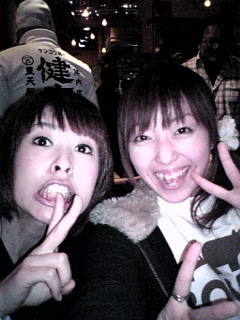 http://livedoor.2.blogimg.jp/clovercafe/imgs/e/1/e13b1a86.JPG