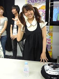 http://livedoor.2.blogimg.jp/clovercafe/imgs/e/1/e15eebf7.jpg