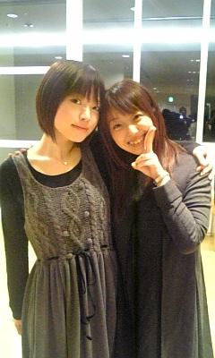 http://livedoor.2.blogimg.jp/clovercafe/imgs/f/8/f8143480.jpg
