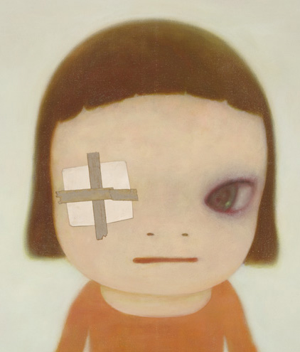 奈良美智の画像 p1_2