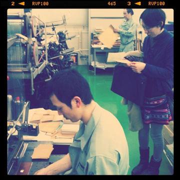 akiko_kurachi-01