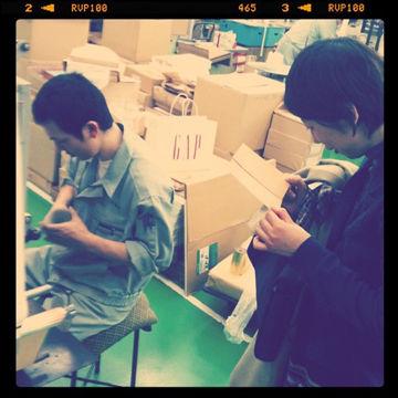 akiko_kurachi-03