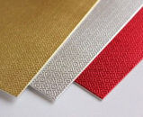 細巾織物 × TOKYO DESIGN TEMPLATES