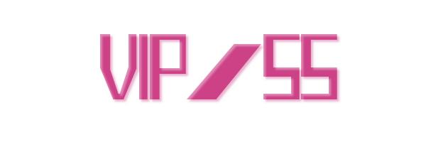 VIPのSS