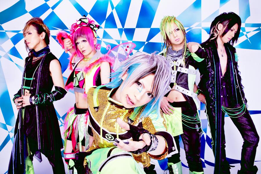 http://livedoor.2.blogimg.jp/deathtrapid/imgs/1/b/1b8a90b2.jpg