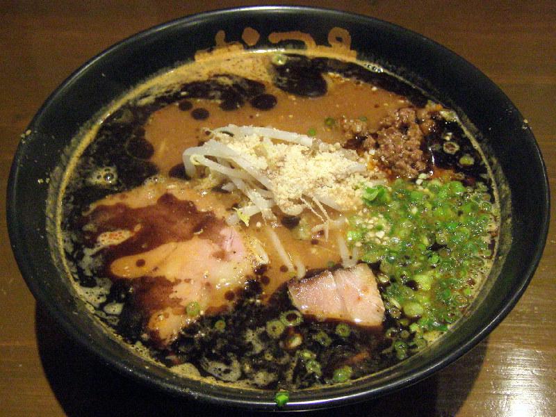 http://livedoor.2.blogimg.jp/delicious_a_gogo/imgs/a/d/add23d84.jpg
