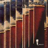 SMITH & MIGTY / STEPPERS DELIGHT E.P.