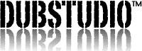 DUBSTUDIO logo 2