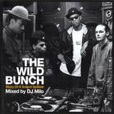 THE WILD BUNCH THE STORY OF A SOUND SYSTEM