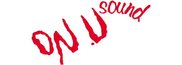 ON-U SOUND logo