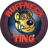 RUFFNECK TING