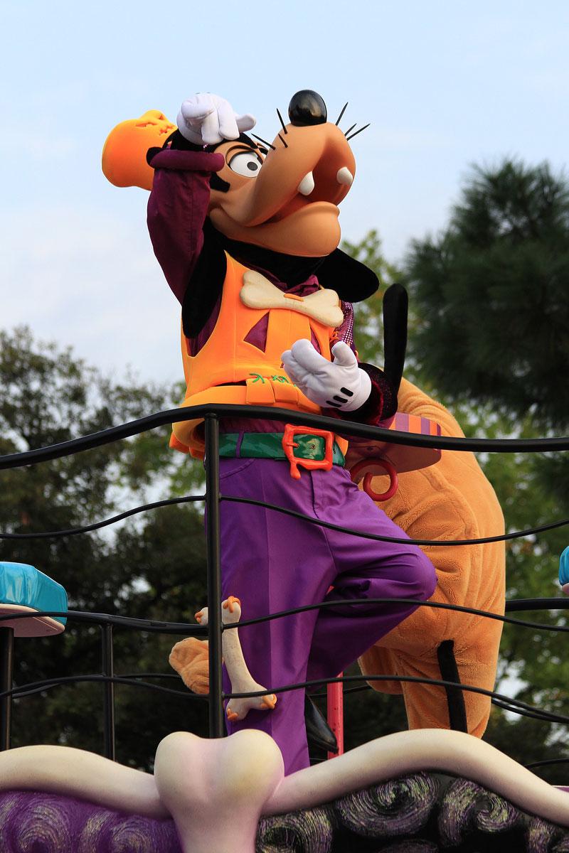 [Tokyo Disneyland] L'Année 2010 en Images 58284c7b