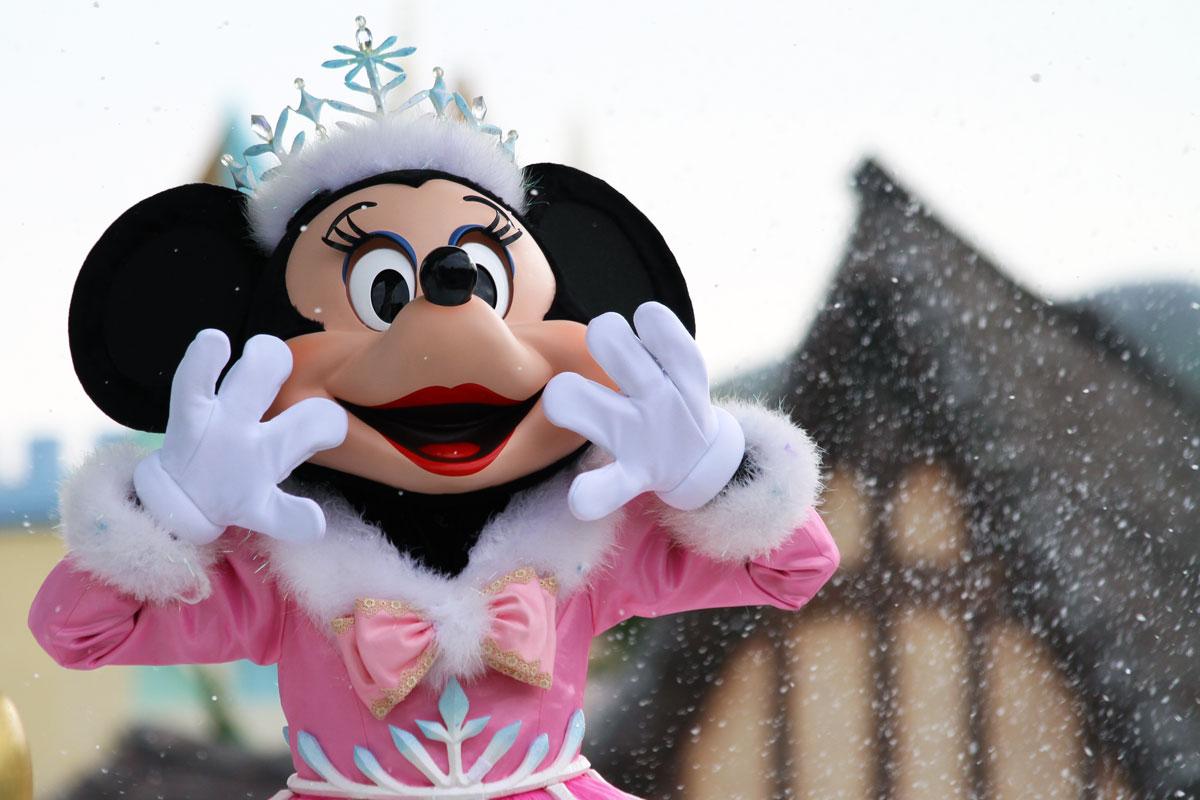 [Tokyo Disneyland] L'Année 2010 en Images D249532f