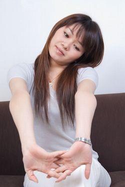 疲労を放っておけば、肌荒れといった表面的な問題のみならず、疾患の要因を引き上げることにも