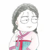 田島みるく