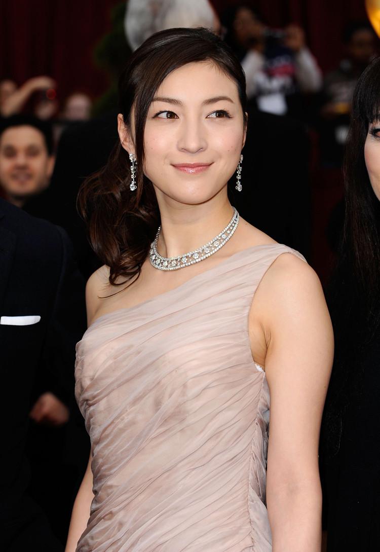 ramoramone:広末涼子(30)はもう熟女扱いされてるんだ ...
