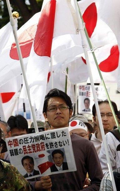 http://livedoor.2.blogimg.jp/dqnplus/imgs/d/a/daf42bdd.jpg