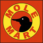 LDPW - Mole Mart