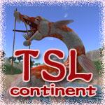 TSL Wiki