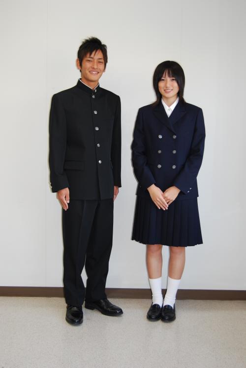 佐賀西高等学校