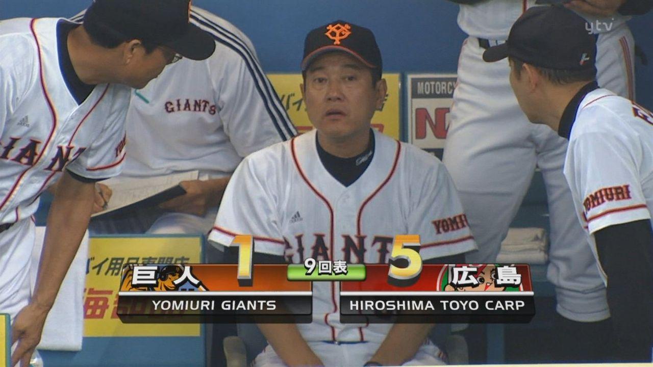 あうあう ろり http://livedoor.2.blogimg.jp/funs/imgs/1/2/12022ca4.jpg