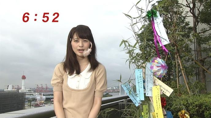 http://livedoor.2.blogimg.jp/funs/imgs/6/b/6bf3b9b6-s.jpg