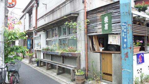 http://livedoor.2.blogimg.jp/furutone-ver2/imgs/8/e/8ea6f80c-s.jpg