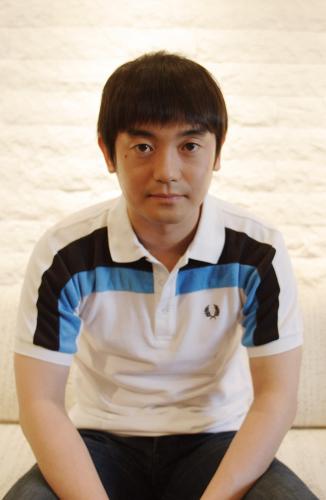 岩沢厚治の画像 p1_26