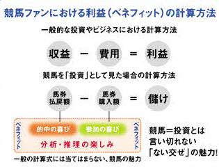 http://livedoor.2.blogimg.jp/gw7/imgs/5/d/5d466c47.PNG