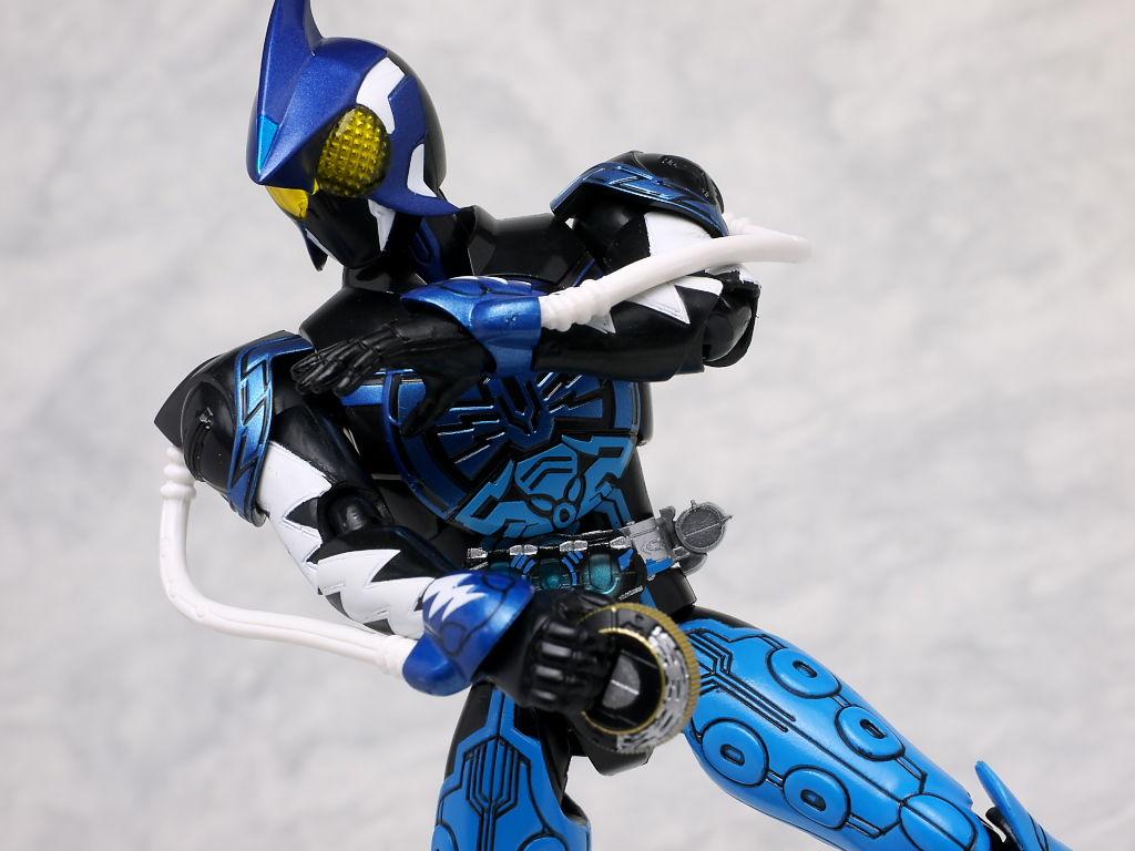 http://livedoor.2.blogimg.jp/hacchaka/imgs/1/a/1ac7699a.jpg