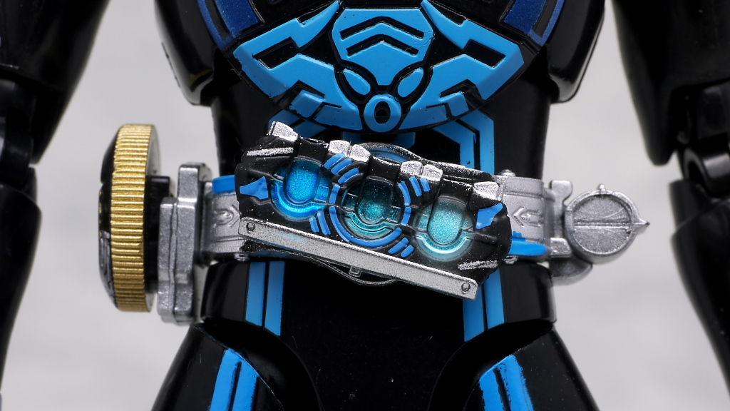 http://livedoor.2.blogimg.jp/hacchaka/imgs/4/7/47c88fdb.jpg