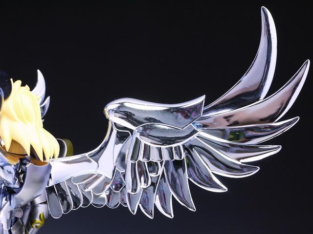 Remarques et avis sur la MC du Cygne God Cloth Ec6a7d6c-s