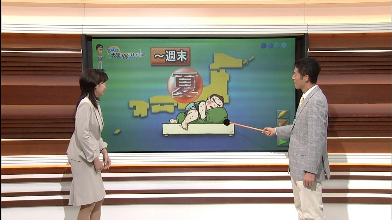 http://livedoor.2.blogimg.jp/hanagenuki-jet/imgs/3/8/387a120e.jpg
